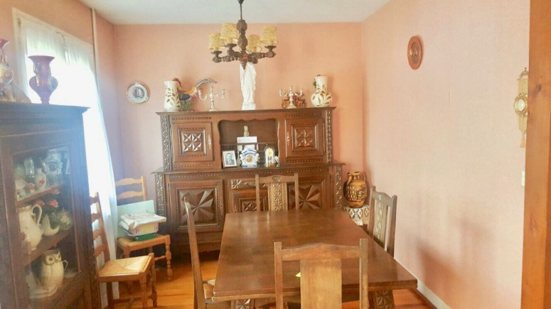 Vente maison / villa Beauvais 209 000€ - Photo 2