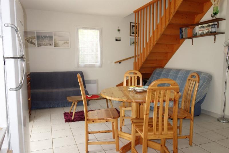 Revenda casa La londe les maures 343200€ - Fotografia 2