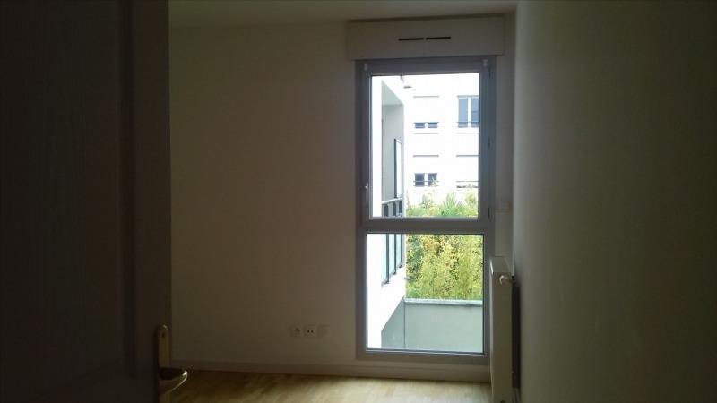 Location appartement Meyzieu 818€ CC - Photo 5
