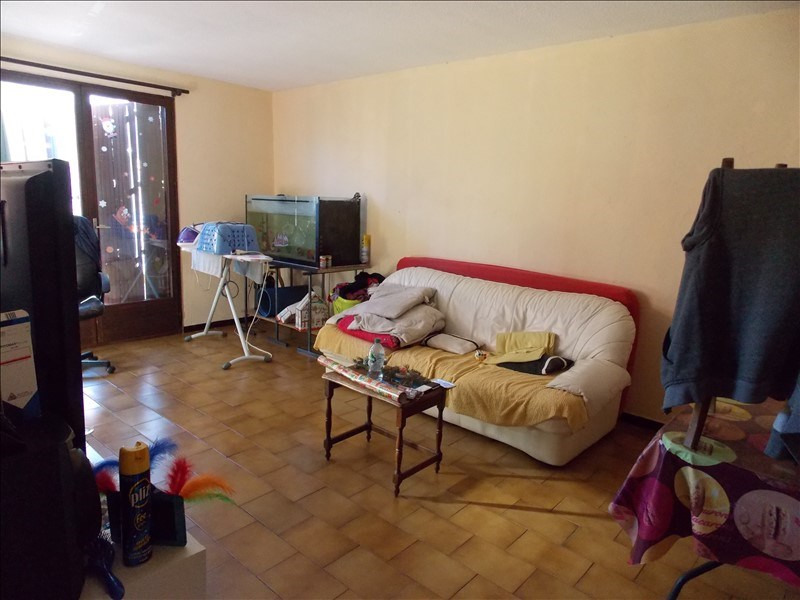 Vente appartement Clermont l herault 70 000€ - Photo 1