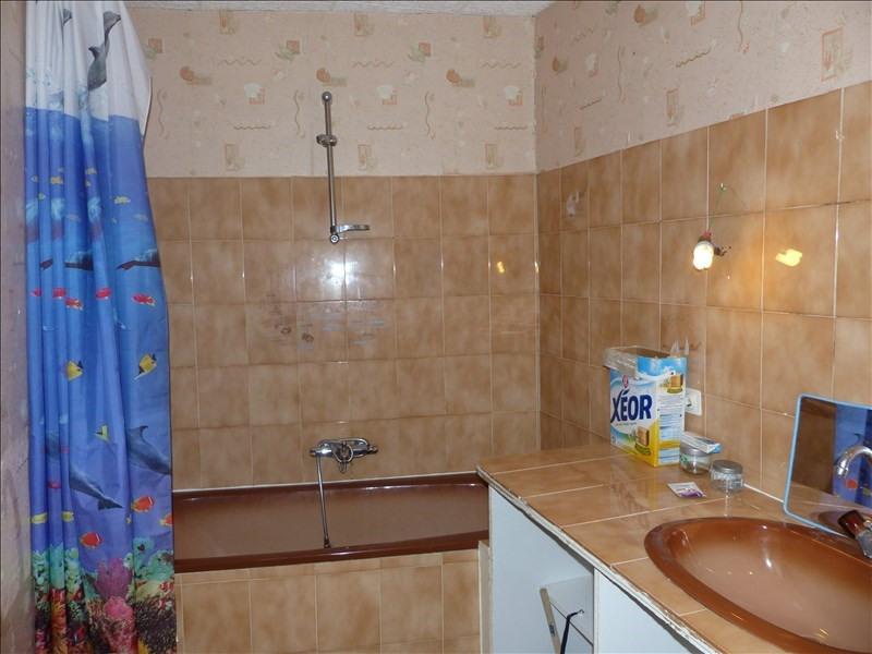 Vente maison / villa Proche de mazamet 60000€ - Photo 7