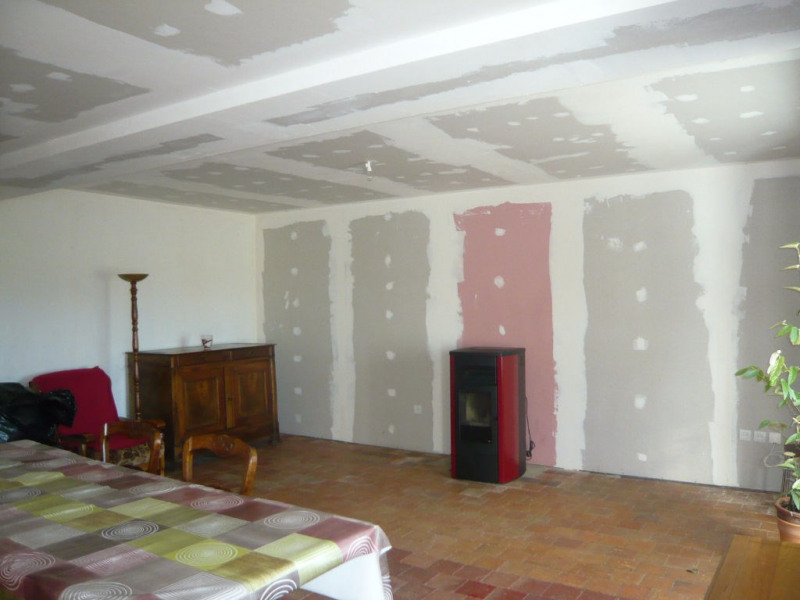 Sale house / villa Saulges 138 600€ - Picture 2
