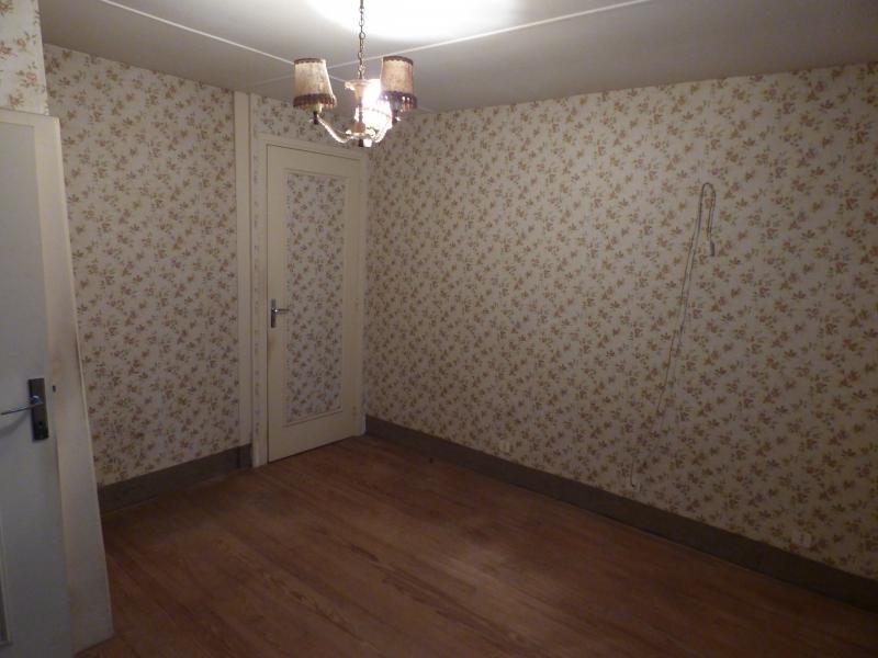 Sale house / villa St amans soult 40000€ - Picture 3