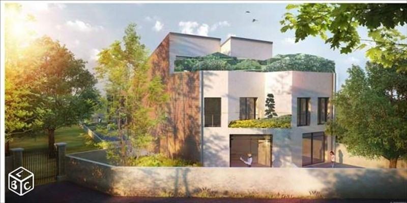 Sale house / villa Saulx les chartreux 360000€ - Picture 1