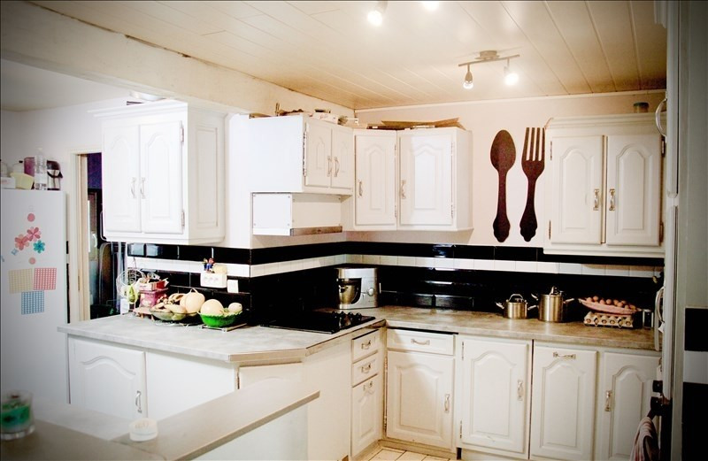 Sale house / villa Torcy 349000€ - Picture 7