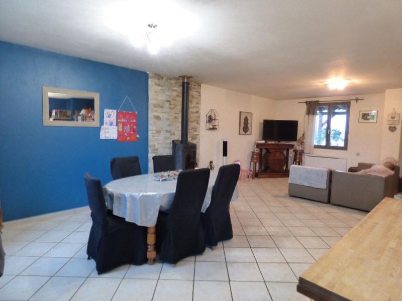 Vente maison / villa Vernon 225000€ - Photo 2