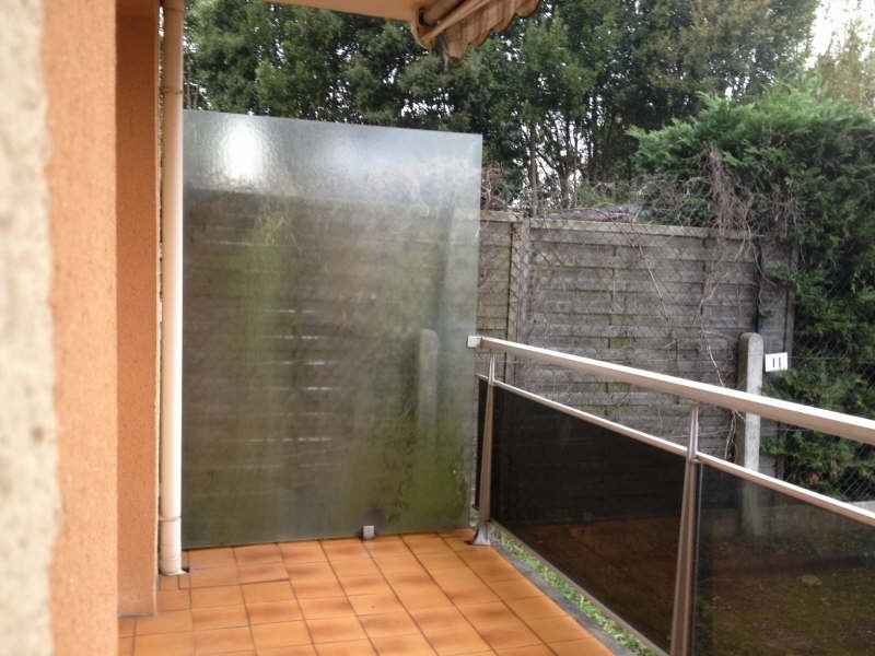 Location appartement Ares 501€ CC - Photo 4