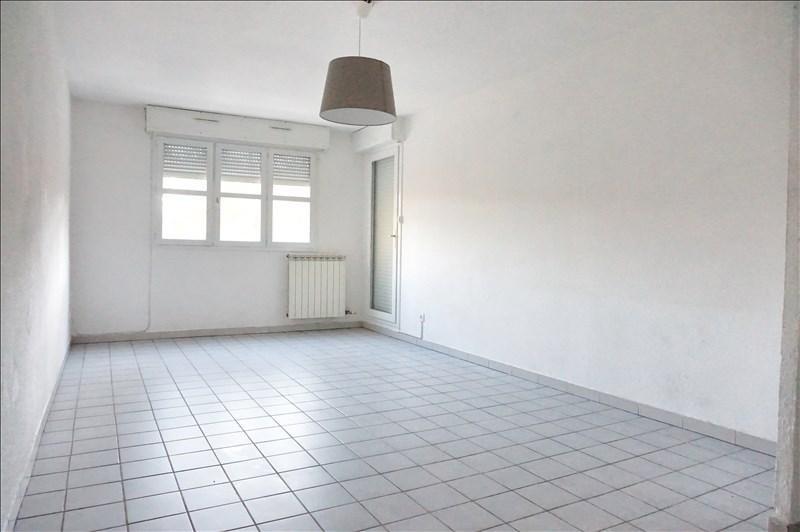 Affitto appartamento Montpellier 668€ CC - Fotografia 5