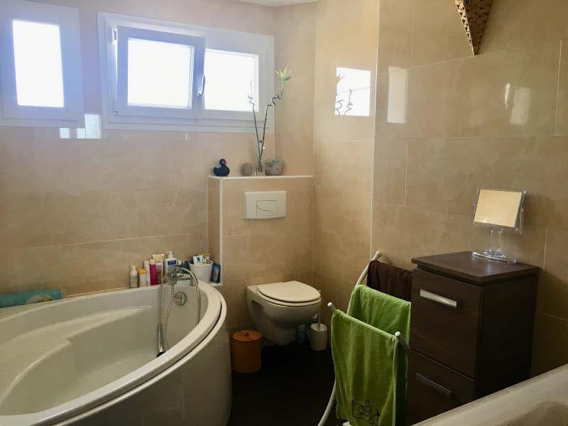 Venta  apartamento Sartrouville 227000€ - Fotografía 5