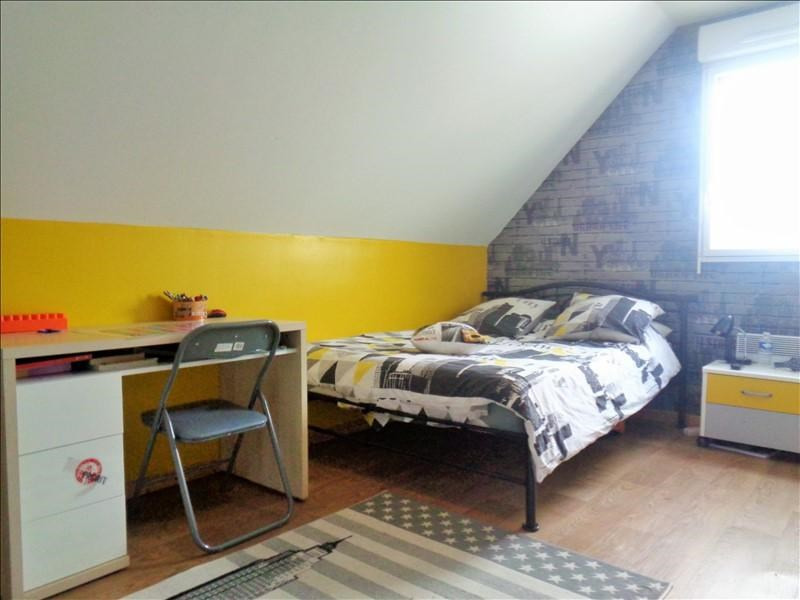 Sale house / villa Hesdigneul les bethune 245000€ - Picture 5