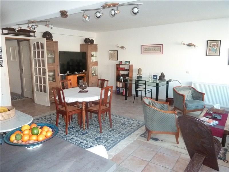 Sale apartment Pau 179 000€ - Picture 1