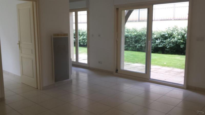 Vente appartement Deauville 262000€ - Photo 3