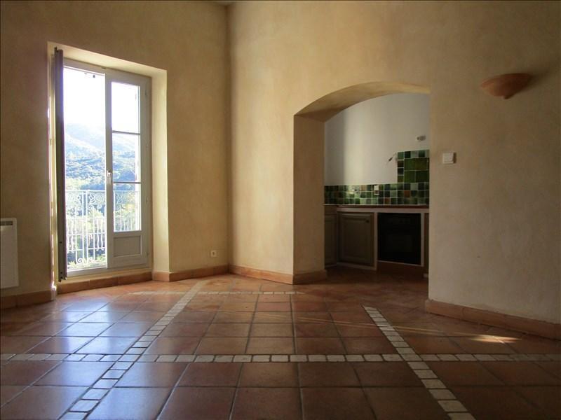 Produit d'investissement appartement Vauvenargues 474000€ - Photo 7