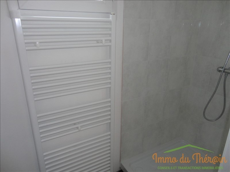 Location maison / villa Pisseleu 870€ CC - Photo 10