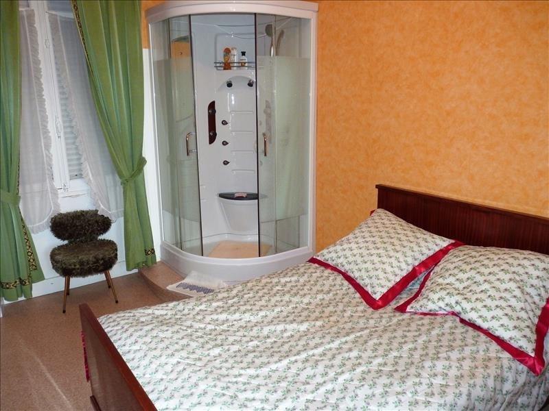 Vente maison / villa Pau 266000€ - Photo 8