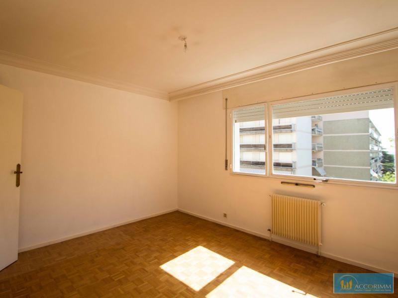 Venta  apartamento Caluire et cuire 239000€ - Fotografía 6