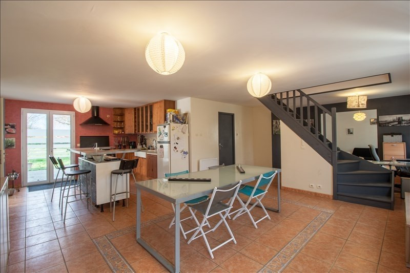 Vente maison / villa Artix 169900€ - Photo 1