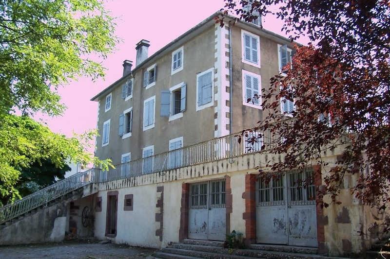Vente maison / villa St jean pied de port 177000€ - Photo 7