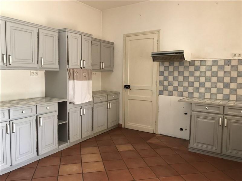 Sale house / villa Moulis en medoc 196000€ - Picture 8