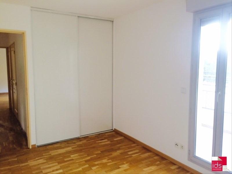 Vente appartement Challes les eaux 269000€ - Photo 4