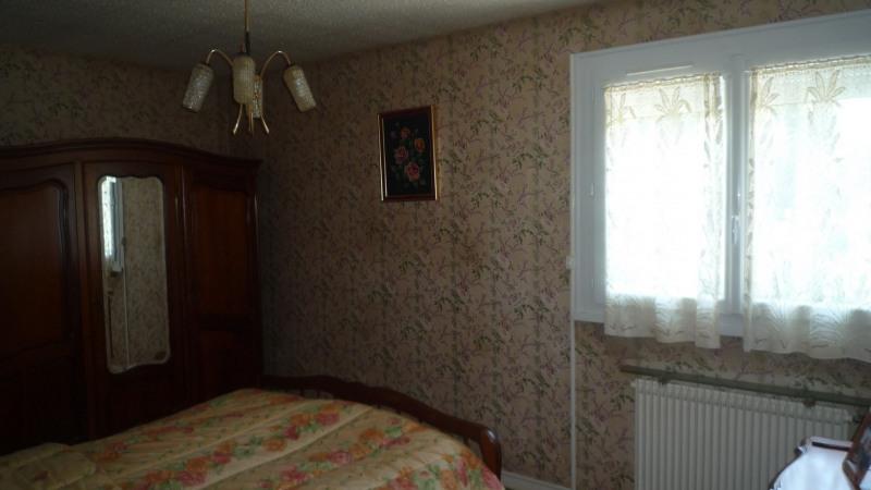 Life annuity house / villa La roche-sur-yon 55000€ - Picture 7