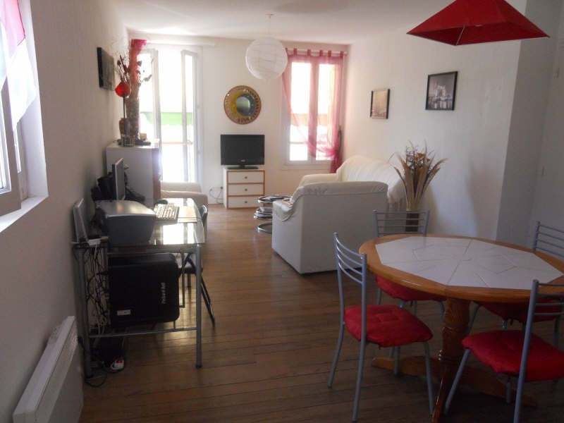 Rental apartment Argeles sur mer 780€cc - Picture 2