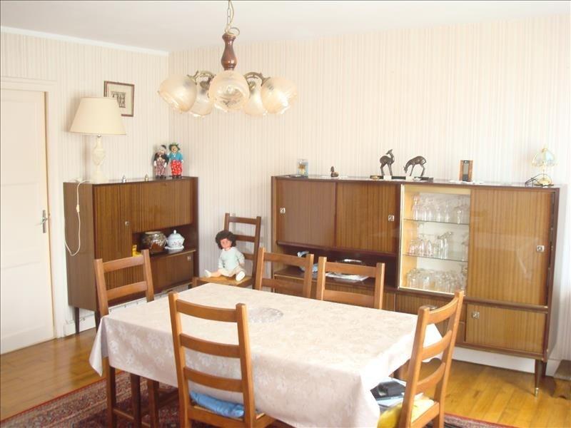 Sale house / villa Imphy 68000€ - Picture 3