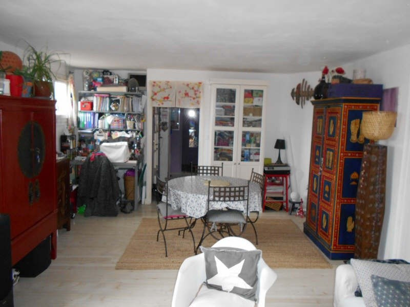 Vente appartement Andilly 230000€ - Photo 2