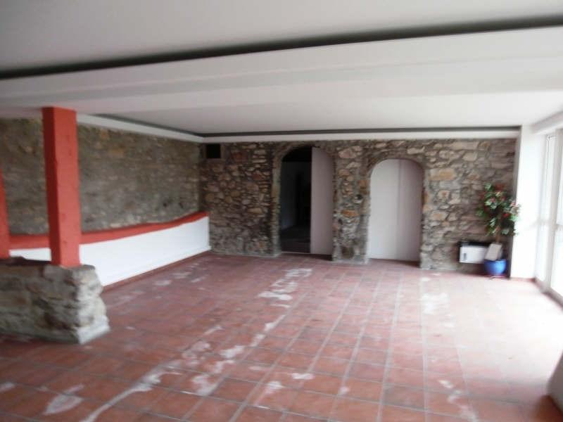 Sale empty room/storage Mazamet 430000€ - Picture 7