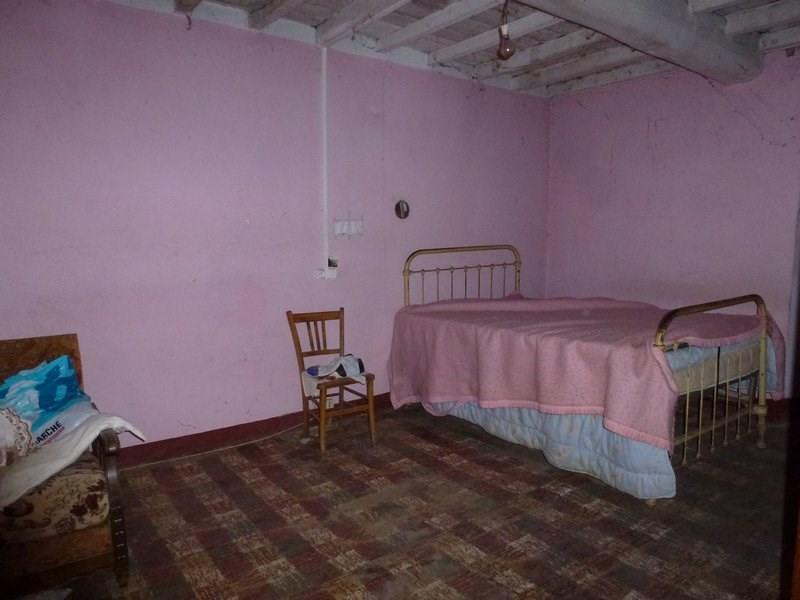 Sale house / villa St sorlin en valloire 138000€ - Picture 11