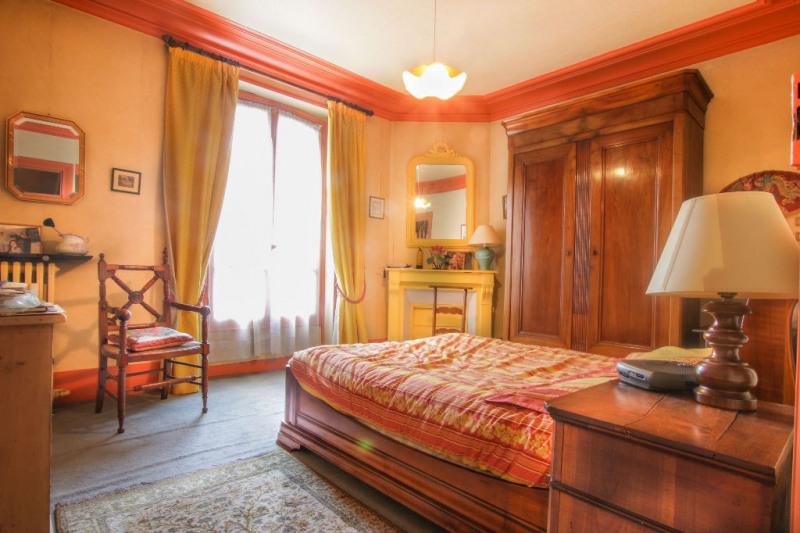 Verkauf von luxusobjekt haus Asnieres sur seine 1035000€ - Fotografie 8