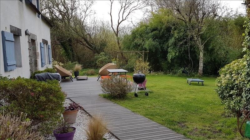 Revenda casa Fouesnant 264000€ - Fotografia 2