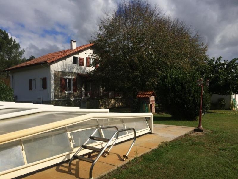 Vente maison / villa Soustons 400900€ - Photo 2