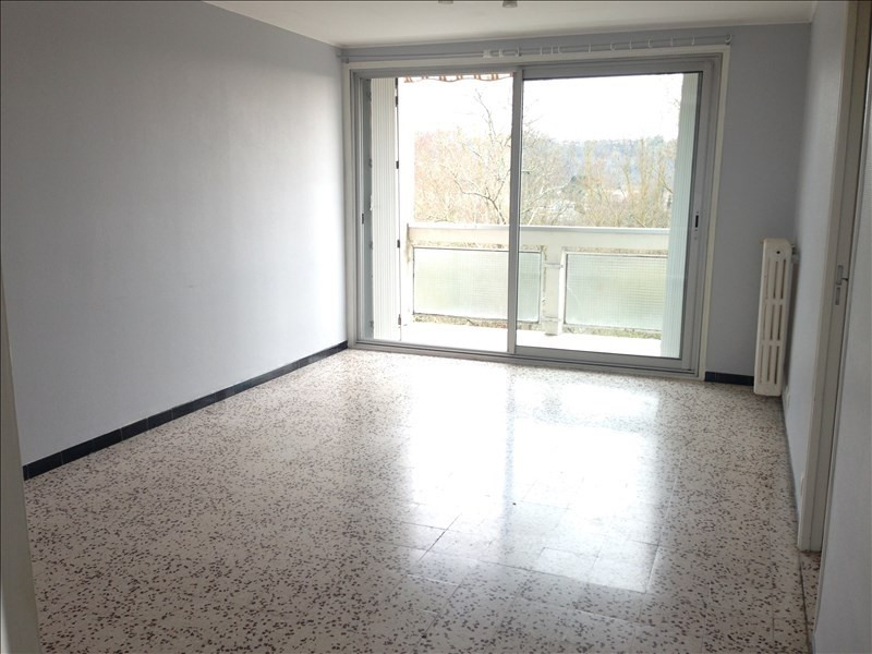 Vente appartement Muret 99 000€ - Photo 3