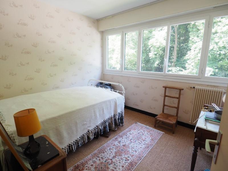 Vente appartement Vaux le penil 180000€ - Photo 4