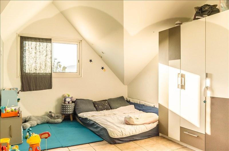 Vente appartement St pierre 163525€ - Photo 4