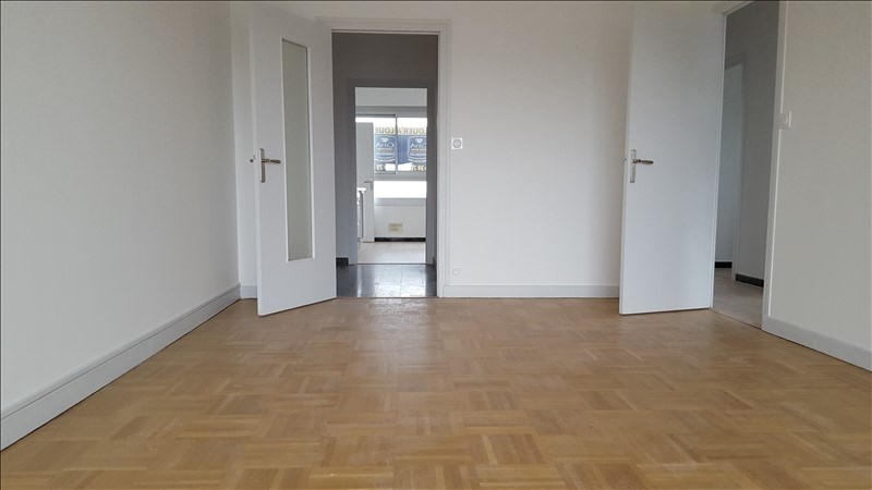 Rental apartment Dijon 804€ CC - Picture 4