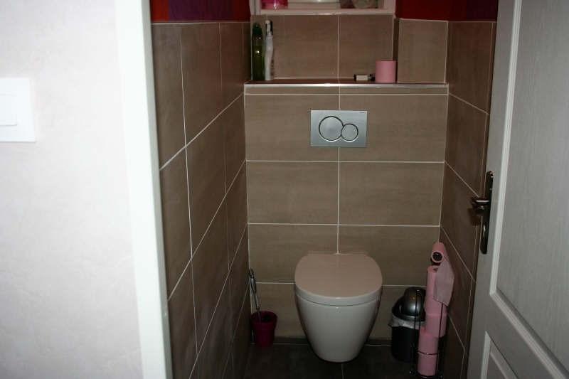 Rental apartment Wasselonne 690€ CC - Picture 5