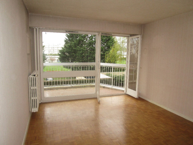 Vente appartement Marly le roi 231 000€ - Photo 5