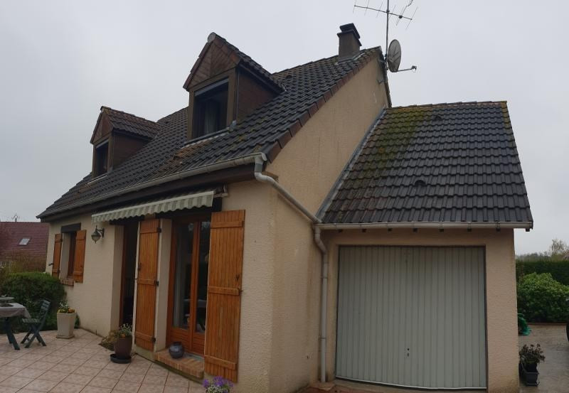 Sale house / villa Evreux 179900€ - Picture 3