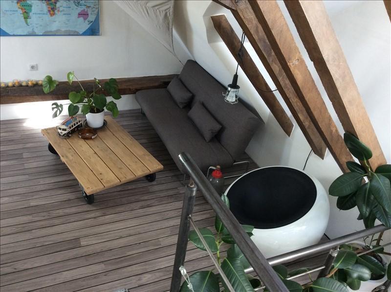 Vente appartement Gan 197000€ - Photo 4
