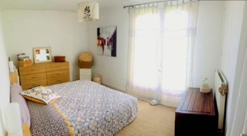 Sale house / villa Lesigny 438900€ - Picture 5