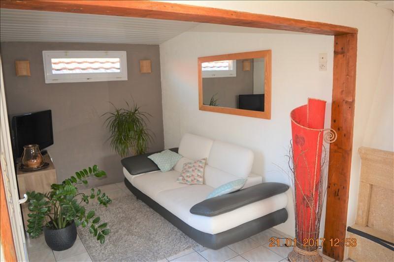 Vente maison / villa Pornic 168000€ - Photo 1