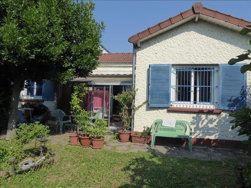 Sale house / villa Antony 330000€ - Picture 6