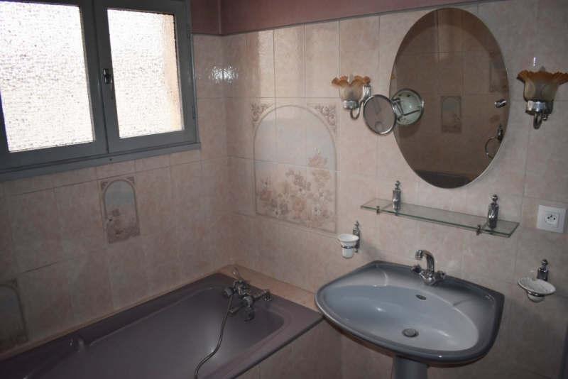 Sale apartment Bordeaux 343000€ - Picture 7
