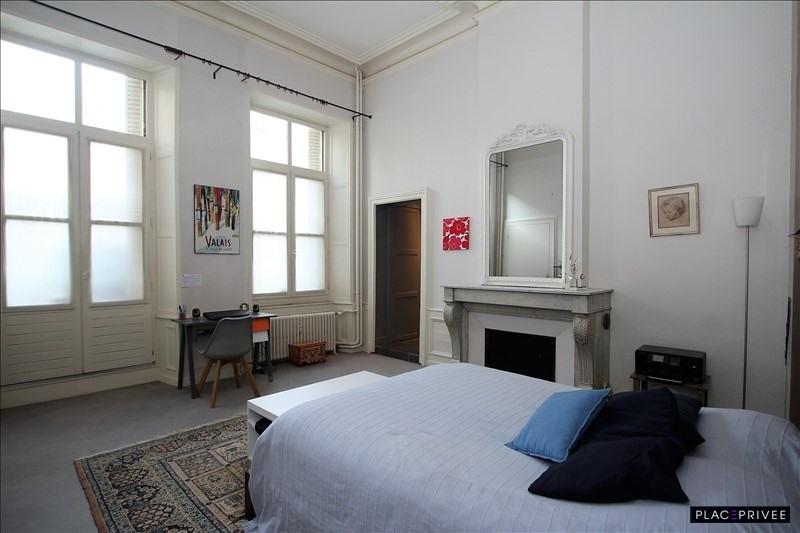 Venta  apartamento Nancy 425000€ - Fotografía 6