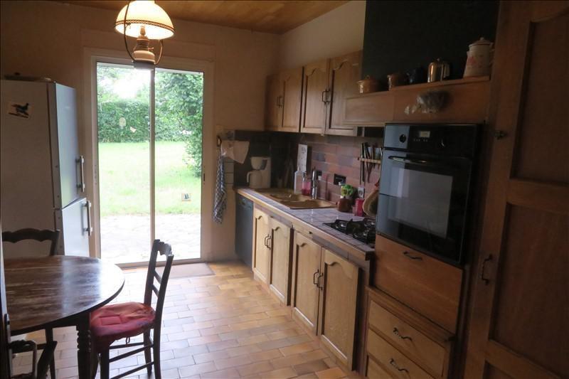Sale house / villa Royan 326000€ - Picture 4
