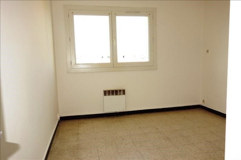 Location appartement La crau 628€ CC - Photo 5