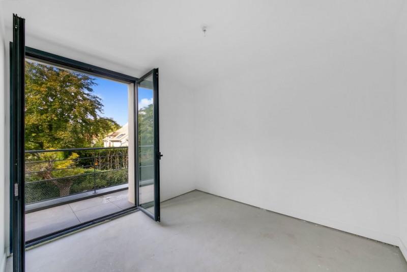 Vente de prestige maison / villa Rueil-malmaison 1390000€ - Photo 6