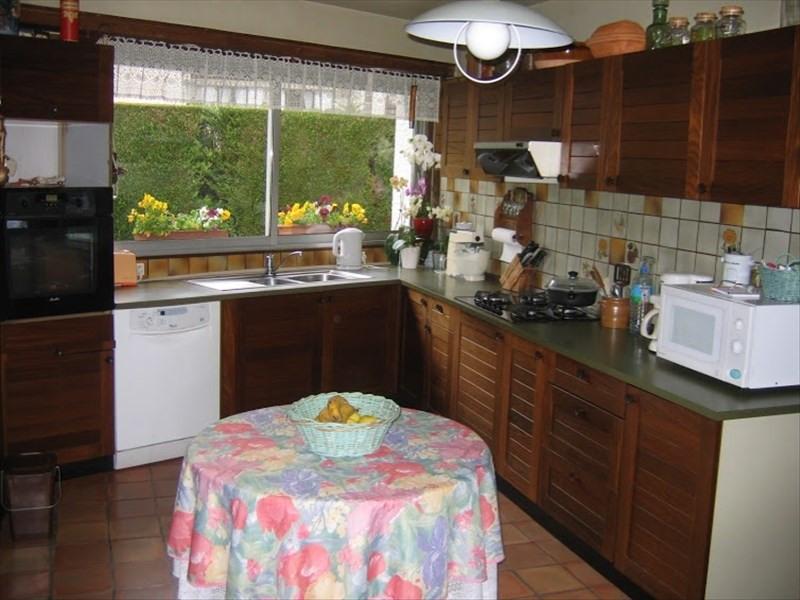 Vente maison / villa Lons 329000€ - Photo 4